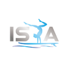 International SUP Yoga Academy