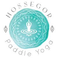 ISYA Accredited SUP Yoga school