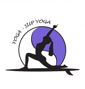 Lynn Yann Yoga