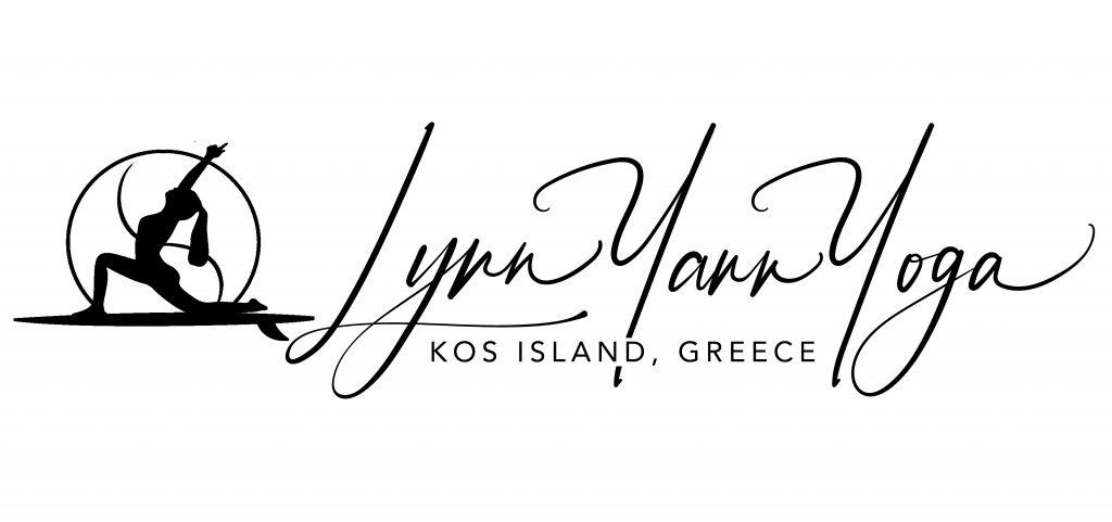 ISYA ambassador