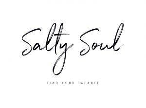 Salty Soul