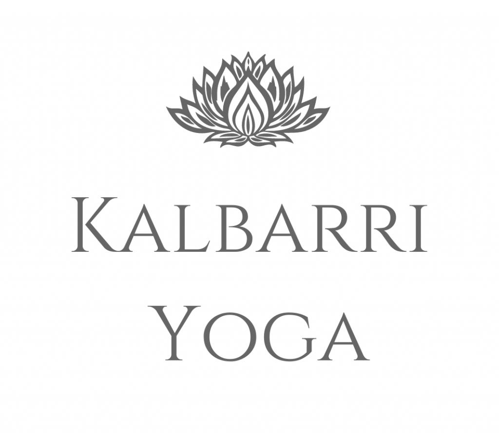 SUP Yoga instructor Kalbarri