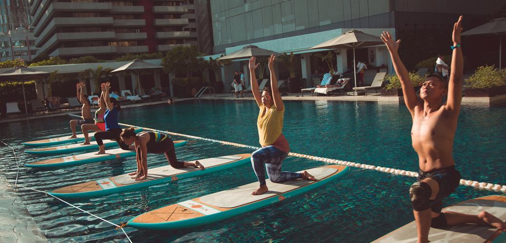 international-sup-yoga-academy-AWAKEN-YOUR-SOMATIC-INTELLIGENCE-THROUGH-SUP-YOGA